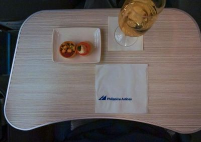 Philippine-Airlines-Business-Class-A350-5
