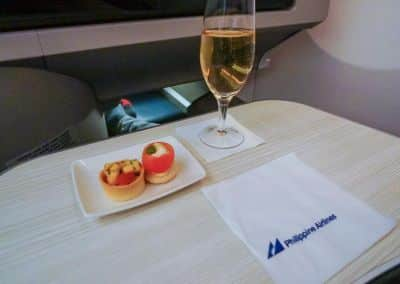 Philippine-Airlines-Business-Class-A350-6