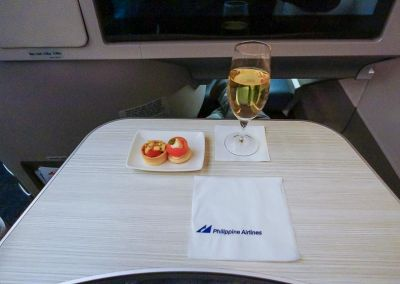 Philippine-Airlines-Business-Class-A350-7