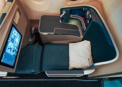 Philippine-Airlines-Business-Class-A350-8