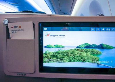 Philippine-Airlines-Business-Class-A350-9