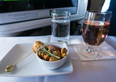 tap-portugal-business-class-a330neo-16