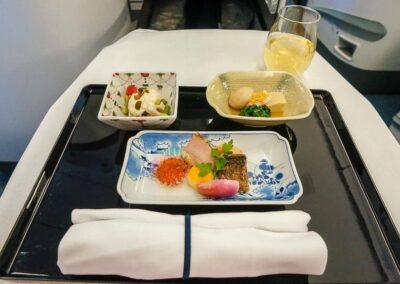 ANA-Business-Class-777-15