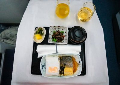 ANA-Business-Class-777-2