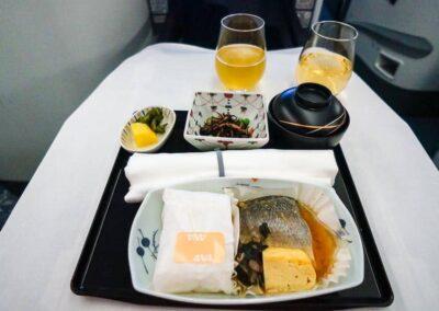 ANA-Business-Class-777-3