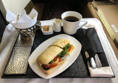 Etihad-Business-Class-A380-12