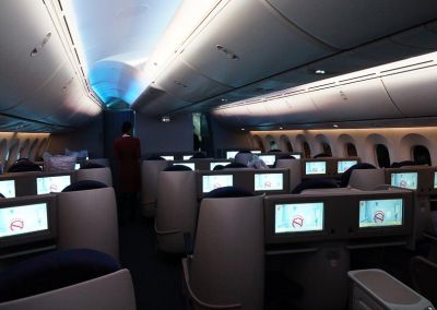 air-china-business-class-787-15