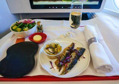 Hongkong-Airlines-Business-Class-10