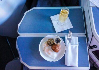 Hongkong-Airlines-Business-Class-3