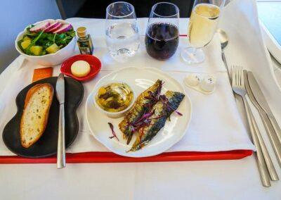 Hongkong-Airlines-Business-Class-8