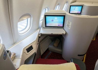 Hainan-Airlines-Business-Class-3