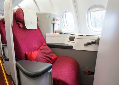 Hainan-Airlines-Business-Class-4