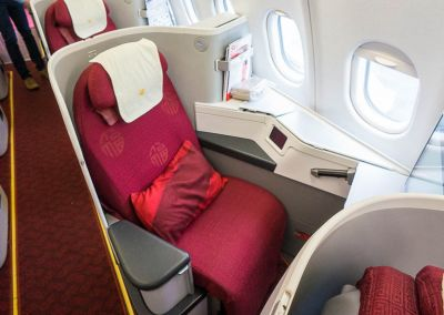 Hainan-Airlines-Business-Class-5
