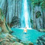 Bali, abseits des Massentourismus