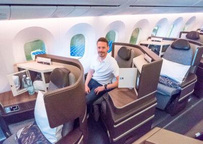 El-Al-Business-Class-787-7