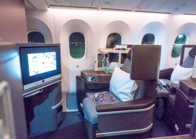 El-Al-Business-Class-787-9
