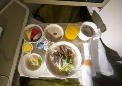 Vietnam-Airlines-Business-Class-787-1
