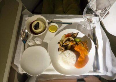 Vietnam-Airlines-Business-Class-787-3