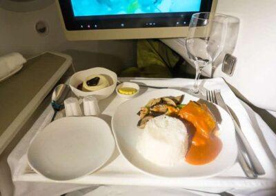 Vietnam-Airlines-Business-Class-787-4