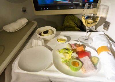 Vietnam-Airlines-Business-Class-787-6