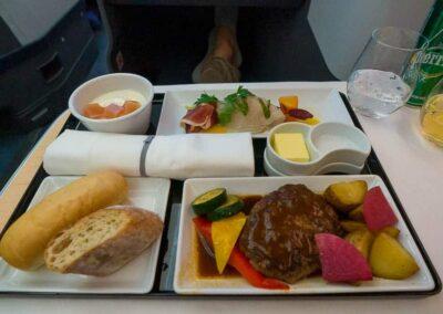 ana-business-class-787-3