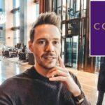 Conrad Seoul Hotelrundgang