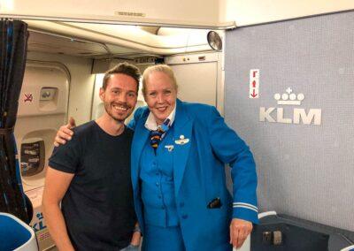 klm-747-20