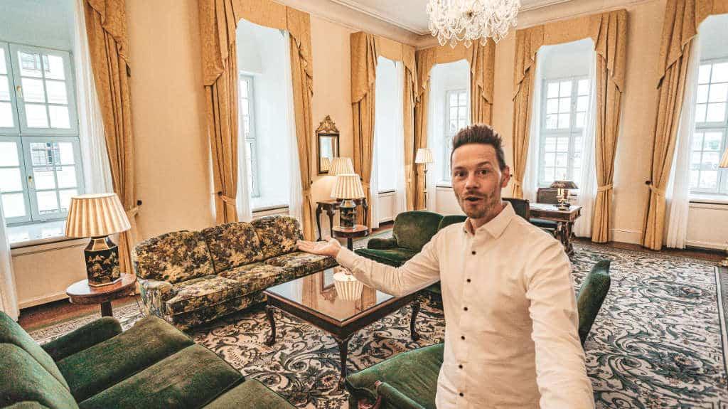Unsere neue Hotelsuche! Luxushotels mit exklusiven Vorteilen