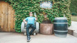 Miles & More Meilen mit Weineinkauf bei Vicampo sammeln