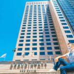 Hyatt Bonus Journey Promo – Freinacht und 2.000 Punkte erhalten