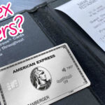Amex Offers – was genau ist das eigentlich?
