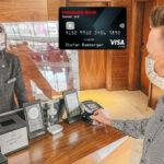 GenialCard: Weltweit kostenfrei bezahlen und abheben