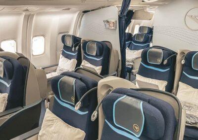 Condor Business Class