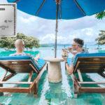 American Express Platinum, die ultimative Kreditkarte für Vielreisende