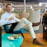 Star Alliance Gold-Status mit nur 12 Flügen erreichen