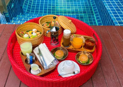 Marriott Phuket