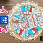 10-fach Payback Punkte mit Geschenkkarten für Amazon und Co. sammeln